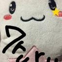 7ruruの本気で楽しんでパズドラ、ゲームブログ