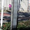 坂学会「この指とまれ坂歩き」/ 富士見坂めぐり(2)/ 2019.1.12(土)に参加しました。