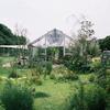 170912_くらしの植物園