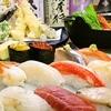 【オススメ5店】小樽・千歳・苫小牧・札幌近郊(北海道)にある天ぷらが人気のお店