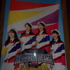 AL『MOMOIRO CLOVER Z』3点レビュー:ロードショー