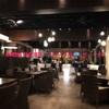 パラオ Marina Café VITA(マリーナカフェヴィータ)のレビューブログです!一番オススメです!
