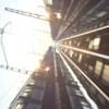 """列車に注目した実写3DCG映像、シーンの切り替わりや光の使い方が美しすぎる「Finding Perspective, Finding Will (music """"Finding Will"""" by Speakman Sound)」"""