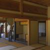 3密回避ドライブ その4 ~都心からも意外と近い千葉県松戸の「戸定が丘歴史公園」~