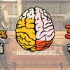 右脳派なの?左脳派なの?どっちが好きなの?