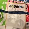 【レポ8】総括【神戸マラソン2019】