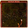 Vol.36 Before The Flood Bob Dylan & THE BAND  1974