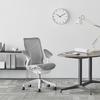 ハーマンミラーからStudio 7.5がデザインした最新Cosm Chairsの登場