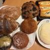 京都のパン