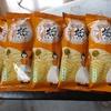 【山形土産】山形といえば酒田米菓「オランダせんべい」秋田県でも購入出来るぞ