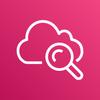 地味にイイネ!Amazon CloudWatch Logs Insightsで効率的に調査しよう!