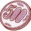 【500円から買えますよ!】本日ビットコイン109万円【超初心者】仮想通貨