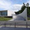 目的と手段 千葉・ホキ美術館