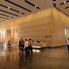ジム : Fitness First Platinum MBFC (Marina Bay Financial Centre), Singapore