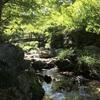 華厳の滝 in秩父