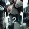 Destiny 2 最新トレイラーを公開 今回はクルーシブルモードの映像です!楽しみですね!