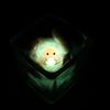 【工作動画】Healing lamp 浜辺のカニ を作ってみた