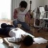 5分でわかる!菅田将暉主演『dele ディーリー』のあらすじ・第2話