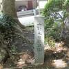 吉行淳之介「みどり色の板の道」