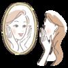 顔パーツ診断について(その1)