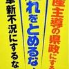 沖縄県議補選と仲井真-法定ビラ