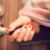 フリー写真素材サイト「GIRLY DROP」が可愛くて可愛くて!
