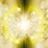 貴方の人生が輝くかどうかは、あなたの心が決めています。
