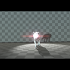 【Unity】【Camera Play】黒枠エフェクト「Wide Screen Horizontal」