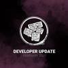 【dbdアプデ情報_2020.2】Developer update February 2020