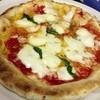 【ピザ屋オープン5周年記念パーティー&イタリアから料理修行を終えたシェフ帰国報告会】
