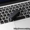 かんたん有線LAN接続 dodocool USB 3.1 Type-C to RJ-45