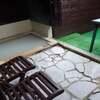 客室露天風呂&部屋食でリーズナブル!ニセコ 湯ごもり宿アダージョ