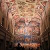 「行ってよかった美術館ランキング」1位の「大塚国際美術館」で世界の名画を堪能する