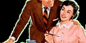 幸せな結婚生活を送るための秘訣5か条