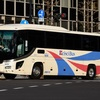 京成バス H211