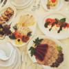 【結構使える】ダイナースクラブの新サービス「ごひいき予約」と、人気店の予約を直前で取る方法