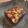 パティスリーケモンテベロの焼き菓子のお土産で、至福のコーヒータイム。