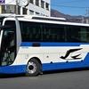 JRバス関東 H654-08416