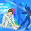 五関晃一という人の誕生日に思うこと