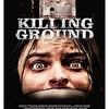 Killing Ground(2017)