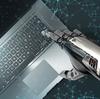 金融業界はRPA導入で変わるか?少子化対策と業務改革