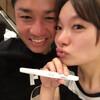 保田圭さん不妊活から妊娠の成功は体外受精でなく人工授精?