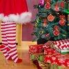 共働き夫婦のクリスマス事情