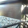 【旅行日記_屋久島】6_海のコテージ、てぃーだに宿泊。美味しいご飯に素敵なお風呂だった