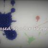勉強会レポ : Unity Shader 勉強会