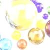 祈りの中で92 ~天の家には宝石がたくさんころがっている