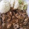 ハワイ料理のレストラン紹介 その34