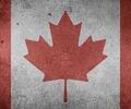カナダのトロントに来て4年経った今の僕の英語力の話
