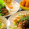 【オススメ5店】新居浜・西条(愛媛)にある定食が人気のお店