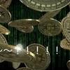 ビットコインの暴落を歴史でまとめてみた!すでに300回死すのBTCに明日はあるのか?